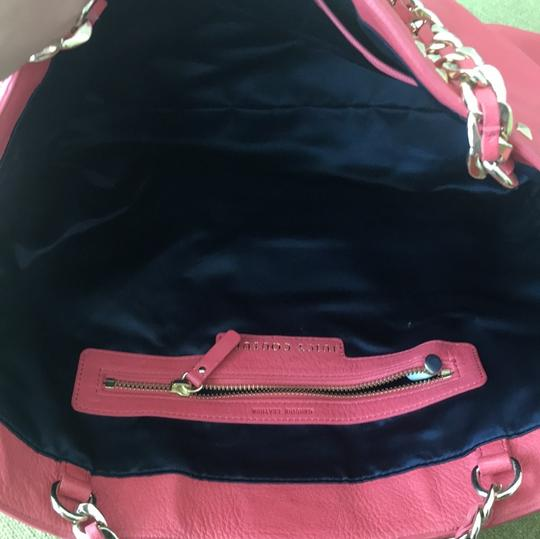 Juicy Couture Tote in coral Image 3