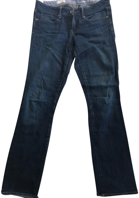 Preload https://item1.tradesy.com/images/gap-1969-straight-leg-jeans-size-27-4-s-23337910-0-2.jpg?width=400&height=650