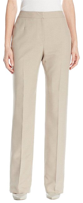 Preload https://item5.tradesy.com/images/le-suit-summer-straw-12p-straight-leg-pants-size-petite-12-l-23337924-0-1.jpg?width=400&height=650
