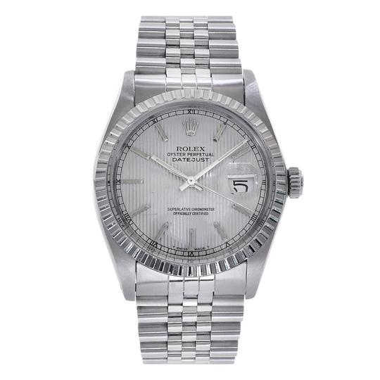 Preload https://item3.tradesy.com/images/rolex-datejust-36-stainless-steel-and-18k-white-gold-silver-index-watch-23337932-0-0.jpg?width=440&height=440