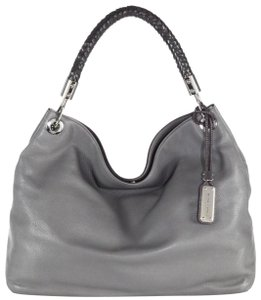 4c1d85609bd8 Michael Kors Collection Skorpios Hobo Bag - Up to 70% off at Tradesy