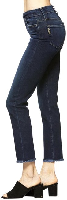 Preload https://item5.tradesy.com/images/paige-mazetti-hoxton-capricropped-jeans-size-24-0-xs-23338004-0-1.jpg?width=400&height=650