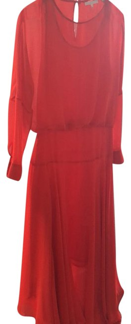 Preload https://item3.tradesy.com/images/maje-red-e18-rouge-long-casual-maxi-dress-size-10-m-23338077-0-4.jpg?width=400&height=650