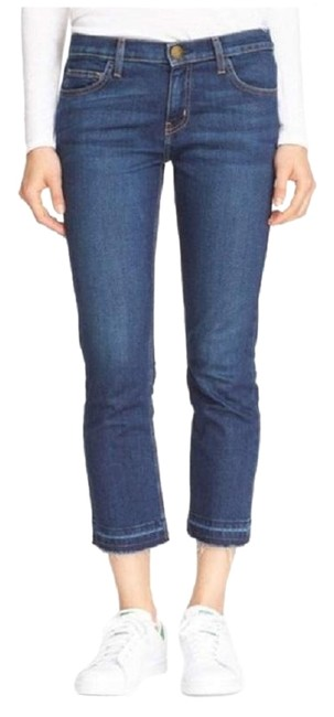 Preload https://item4.tradesy.com/images/currentelliott-the-cropped-ankle-jeans-stagecoach-with-released-hem-straight-leg-pants-size-00-xxs-2-23338153-0-2.jpg?width=400&height=650