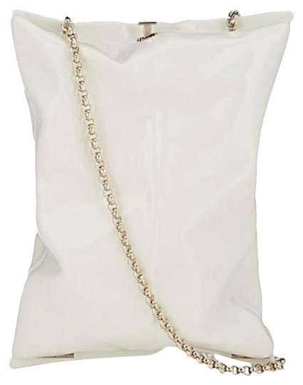 Preload https://item1.tradesy.com/images/anya-hindmarch-chalk-crisp-packet-convertible-white-perspex-clutch-23338155-0-1.jpg?width=440&height=440