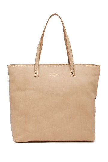 Preload https://item5.tradesy.com/images/vachetta-smooth-leather-tote-23338184-0-0.jpg?width=440&height=440