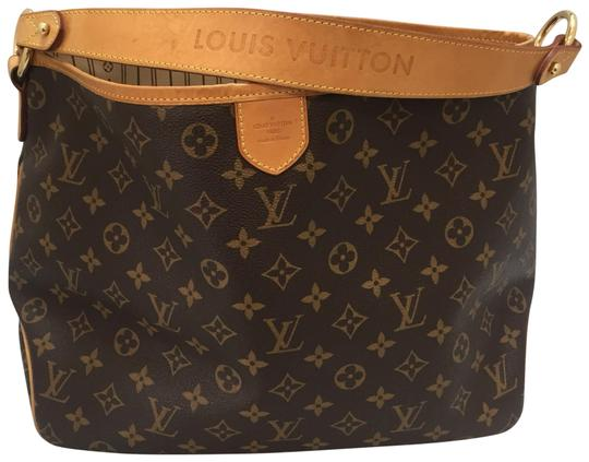 Preload https://item4.tradesy.com/images/louis-vuitton-delightful-pm-discontinued-and-sold-out-brown-monogram-canvas-hobo-bag-23338213-0-1.jpg?width=440&height=440