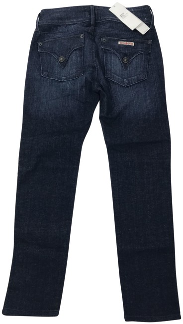 Preload https://item1.tradesy.com/images/hudson-midrise-nico-supper-ankle-skinny-pants-size-2-xs-26-23338225-0-2.jpg?width=400&height=650