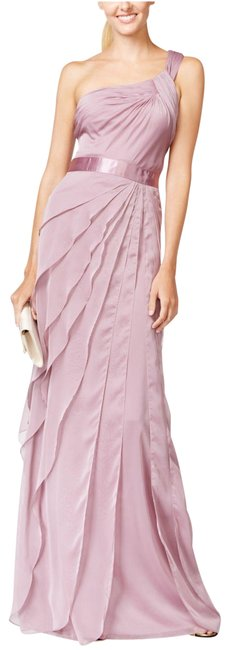 Preload https://img-static.tradesy.com/item/23338227/adrianna-papell-blush-bridesmaid-collection-long-formal-dress-size-2-xs-0-1-650-650.jpg