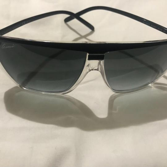 Gucci GG 3505/S WOW/PT
