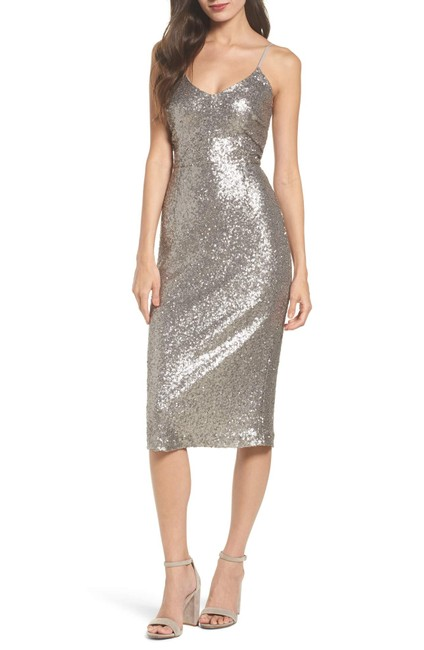 Preload https://img-static.tradesy.com/item/23338300/cooper-st-sequin-midnight-lucky-formal-dress-size-10-m-0-0-650-650.jpg