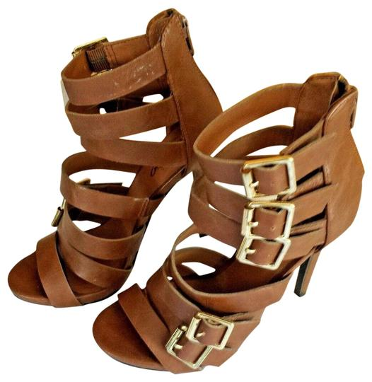 Preload https://item5.tradesy.com/images/mossimo-supply-co-bronze-gladiators-12-m-brown-strap-4-inch-heels-gold-sandals-size-us-55-regular-m--23338304-0-1.jpg?width=440&height=440