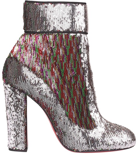 Preload https://item4.tradesy.com/images/christian-louboutin-silver-multi-euro-moulamax-100mm-sequin-a701-bootsbooties-size-eu-365-approx-us--23338418-0-1.jpg?width=440&height=440