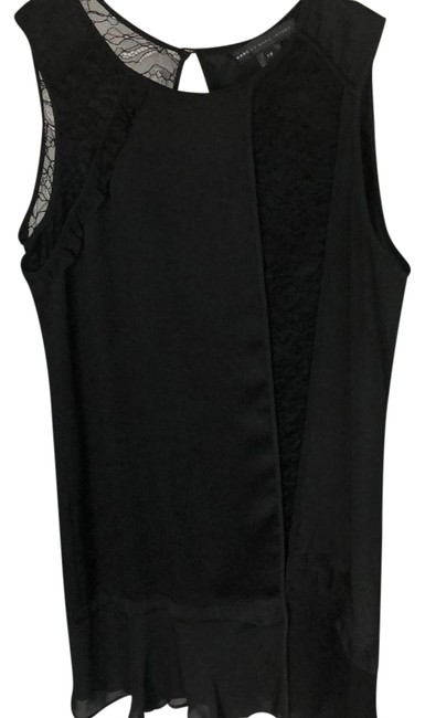 Preload https://img-static.tradesy.com/item/23338429/marc-jacobs-little-black-silk-and-lace-mid-length-cocktail-dress-size-10-m-0-2-650-650.jpg