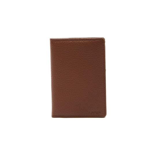 Lodis Lodis women's Logan Leather Passport & USB Key FOB Set Image 1