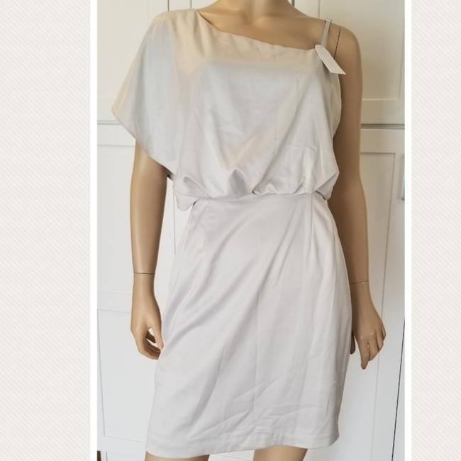 Preload https://item2.tradesy.com/images/jessica-simpson-one-shoulder-flutter-sleeve-night-out-dress-size-8-m-23338461-0-3.jpg?width=400&height=650