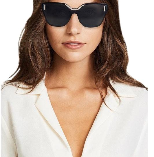 Preload https://img-static.tradesy.com/item/23338490/prada-black-pr16ts-sunglasses-0-2-540-540.jpg