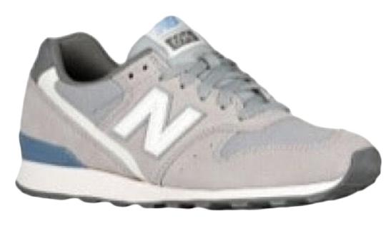 Preload https://item2.tradesy.com/images/new-balance-grey-blue-696-sneakers-size-us-11-regular-m-b-23338676-0-1.jpg?width=440&height=440