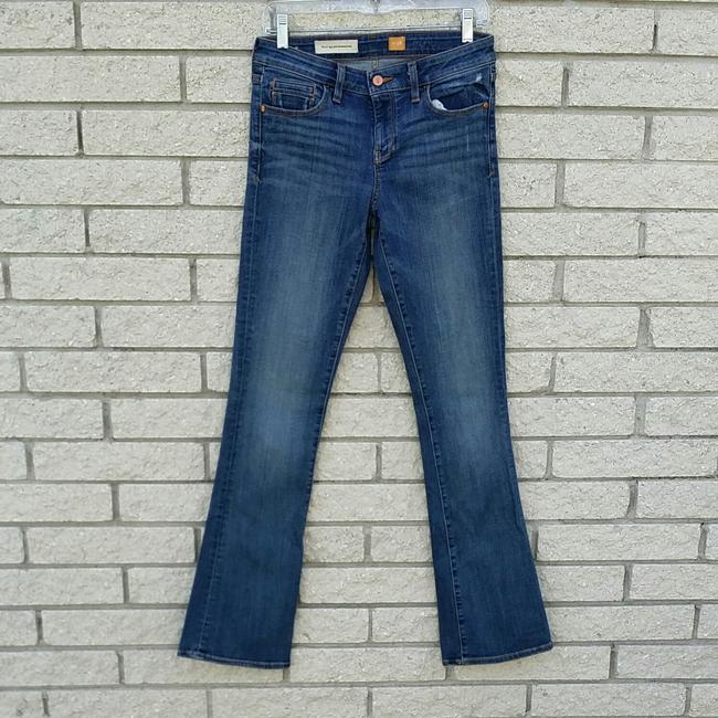Preload https://img-static.tradesy.com/item/23338688/anthropologie-blue-medium-wash-pilcro-and-the-letterpress-boot-cut-jeans-size-28-4-s-0-0-650-650.jpg