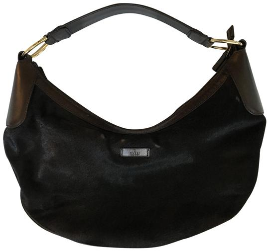 Preload https://item4.tradesy.com/images/gucci-leather-pony-hair-hobo-bag-23338748-0-1.jpg?width=440&height=440