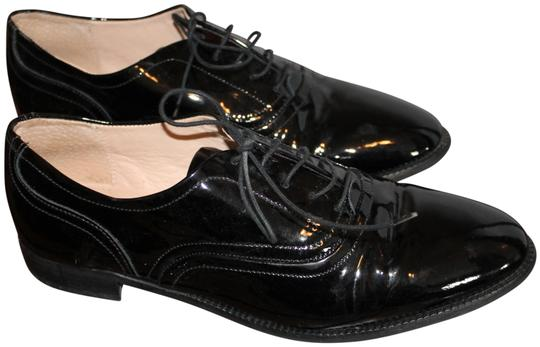 Preload https://item3.tradesy.com/images/barneys-new-york-black-patent-leather-dress-formal-shoes-size-us-10-regular-m-b-23338787-0-1.jpg?width=440&height=440