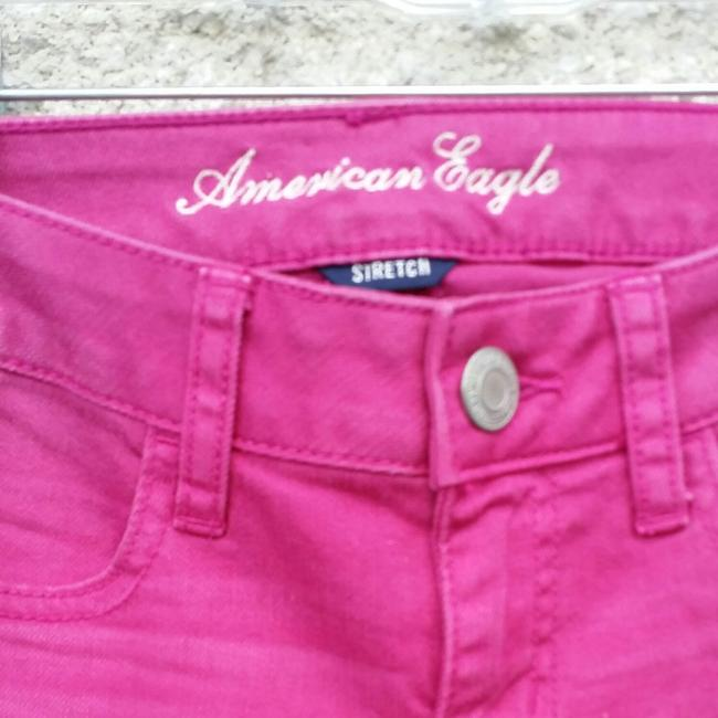 American Eagle Outfitters Skinny Jeans