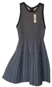 Alice + Olivia Dress - item med img