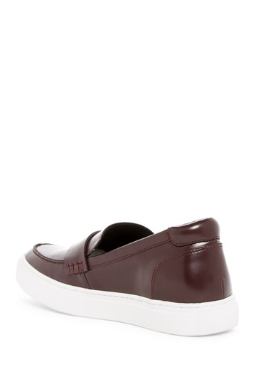 Preload https://img-static.tradesy.com/item/23338946/kenneth-cole-brick-new-york-kacey-penny-loafer-flats-size-us-8-regular-m-b-0-0-540-540.jpg