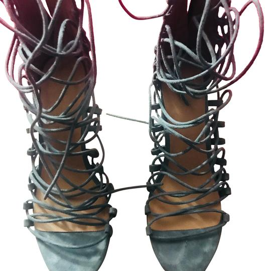Preload https://img-static.tradesy.com/item/23339042/urban-outfitters-grey-jessica-lace-up-heel-sandals-size-us-7-regular-m-b-0-1-540-540.jpg