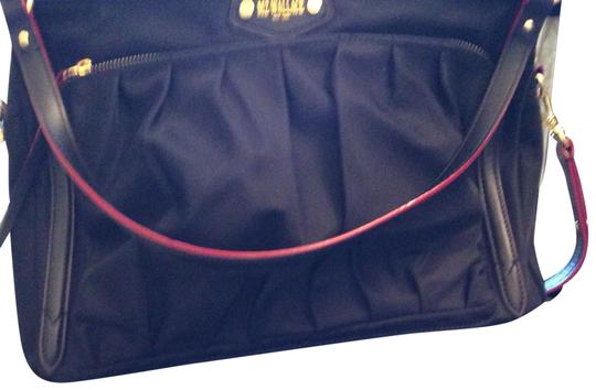 Preload https://item5.tradesy.com/images/mz-wallace-large-toni-black-bedford-nylon-with-leather-trim-shoulder-bag-23339109-0-1.jpg?width=440&height=440