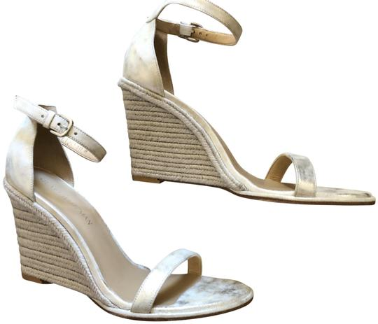 Preload https://item1.tradesy.com/images/stuart-weitzman-nwt-gorgeous-sale-sale-sale-reduced-rare-pale-gold-7028-sandals-size-us-10-regular-m-23339125-0-1.jpg?width=440&height=440