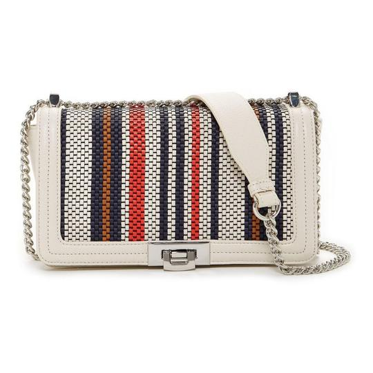 Preload https://item4.tradesy.com/images/sam-edelman-helen-modern-ivory-multi-leather-shoulder-bag-23339128-0-0.jpg?width=440&height=440
