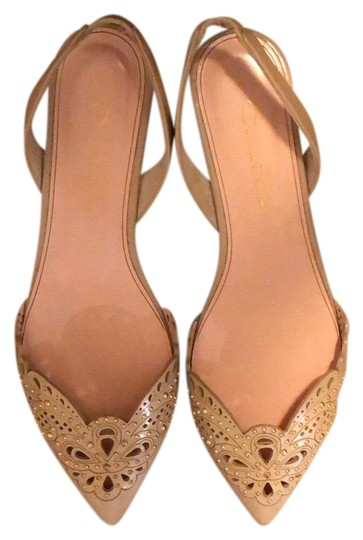 Preload https://img-static.tradesy.com/item/23339139/oscar-de-la-renta-beige-last-paloma-piatto-sandals-size-eu-37-approx-us-7-regular-m-b-0-1-540-540.jpg