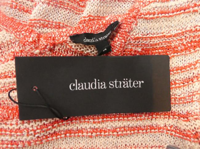 Claudia Strater short dress red on Tradesy Image 9