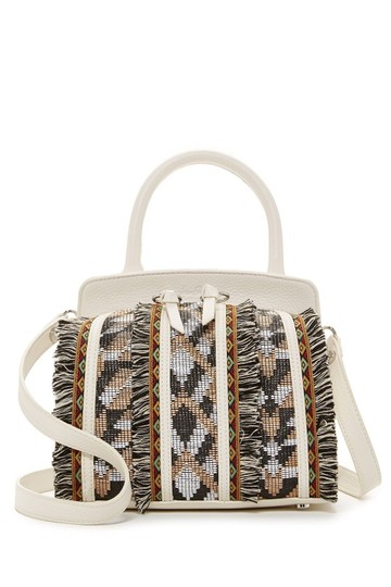 Preload https://img-static.tradesy.com/item/23339232/sam-edelman-bobbi-micro-top-handle-modern-ivory-multi-leather-shoulder-bag-0-0-540-540.jpg