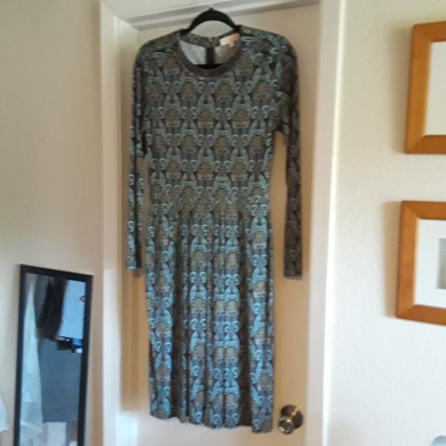 Preload https://item3.tradesy.com/images/tory-burch-long-cocktail-dress-size-6-s-23339262-0-0.jpg?width=400&height=650