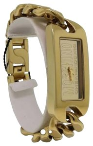 Moschino Moschino wAtch