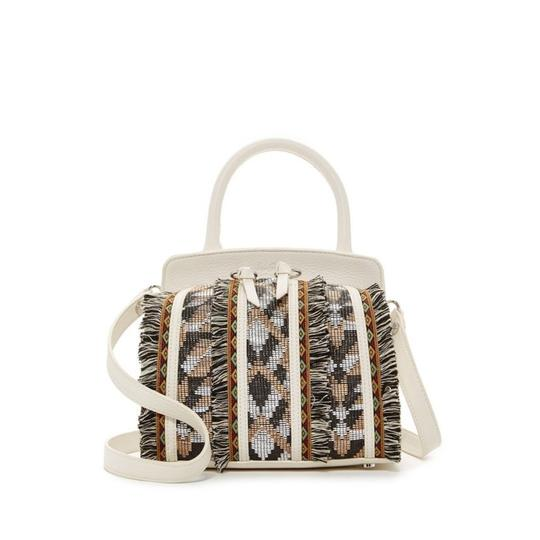 Preload https://item4.tradesy.com/images/sam-edelman-bobbi-micro-top-handle-modern-ivory-multi-leather-shoulder-bag-23339278-0-0.jpg?width=440&height=440