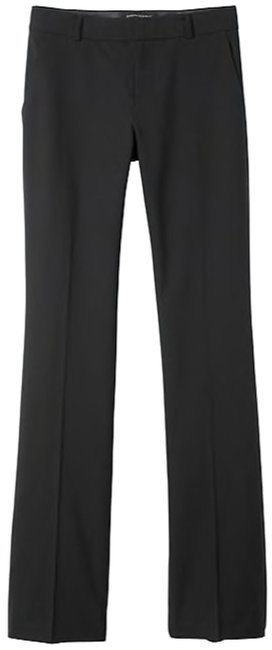 Preload https://item2.tradesy.com/images/banana-republic-black-the-logan-fit-trousers-size-2-xs-26-23339291-0-1.jpg?width=400&height=650