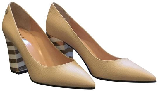 Preload https://item2.tradesy.com/images/pollini-nude-vero-cuoio-pumps-size-eu-39-approx-us-9-regular-m-b-23339321-0-1.jpg?width=440&height=440