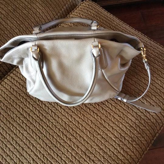 Marc by Marc Jacobs Hobo Bag Image 4