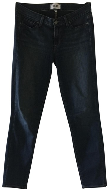 Preload https://item1.tradesy.com/images/paige-medium-wash-verdugo-ankle-skinny-jeans-size-6-s-28-23339370-0-2.jpg?width=400&height=650