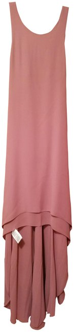 Preload https://img-static.tradesy.com/item/23339432/bcbgmaxazria-sepia-rose-dacey-mid-length-cocktail-dress-size-2-xs-0-2-650-650.jpg