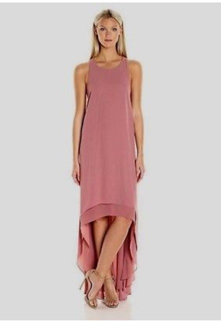 BCBGMAXAZRIA Dress Image 9