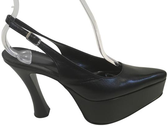 Preload https://item5.tradesy.com/images/black-leather-including-heels-and-base-slingback-high-closed-toe-platforms-size-us-7-regular-m-b-23339454-0-1.jpg?width=440&height=440