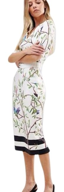 Preload https://img-static.tradesy.com/item/23339465/ted-baker-ivory-evrely-highgrove-bodycon-midi-mid-length-workoffice-dress-size-4-s-0-3-650-650.jpg