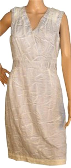 Preload https://item2.tradesy.com/images/ports-1961-white-lavender-mid-length-workoffice-dress-size-2-xs-23339521-0-2.jpg?width=400&height=650