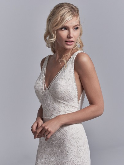 Preload https://item5.tradesy.com/images/sottero-and-midgley-ivory-over-soft-pearl-lace-regan-modern-wedding-dress-size-8-m-23339659-0-0.jpg?width=440&height=440