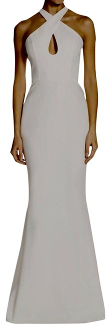 Maxi Dress by JILL JILL STUART
