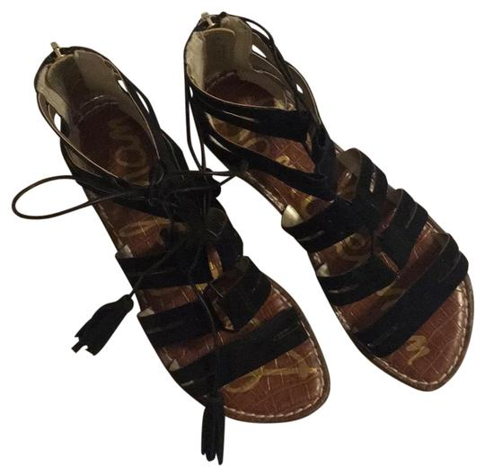 Preload https://img-static.tradesy.com/item/23339726/sam-edelman-black-karine-sandals-size-us-6-regular-m-b-0-1-540-540.jpg